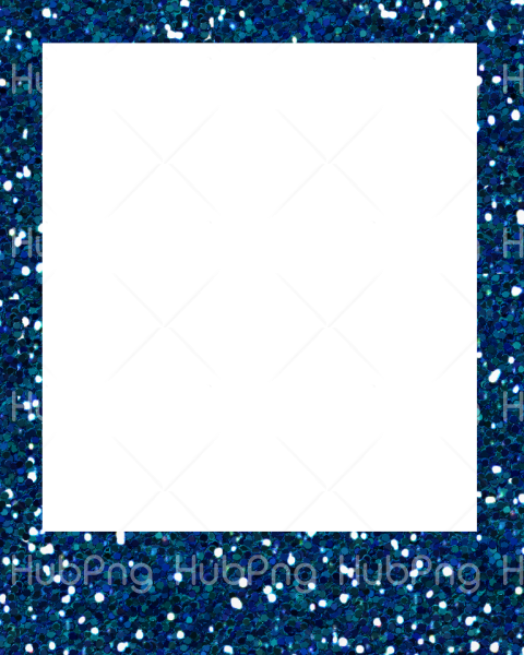 png marco polaroid hd Transparent Background Image for Free
