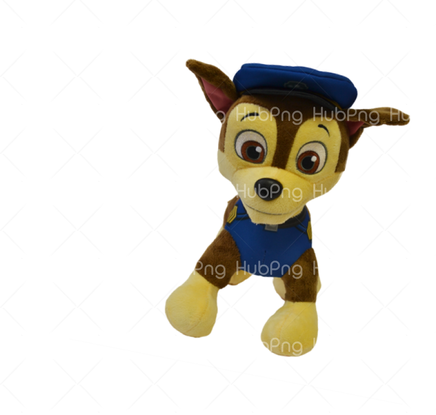 png patrulha canina Transparent Background Image for Free