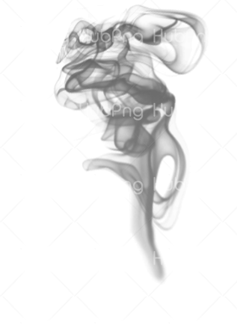 png smoke hd Transparent Background Image for Free
