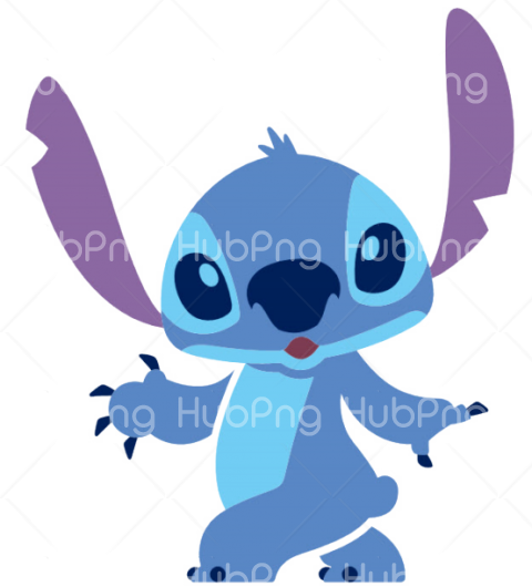 png stitch clipart Transparent Background Image for Free