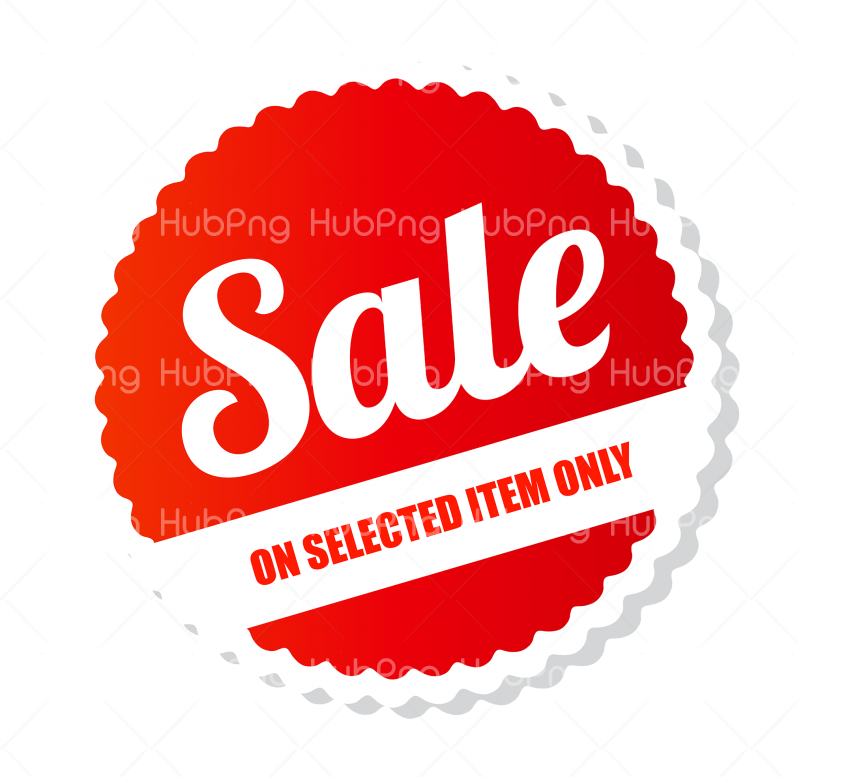 price red tag png Transparent Background Image for Free