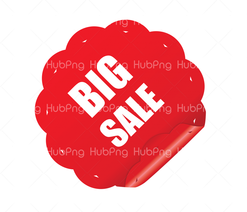 price tag png sale Transparent Background Image for Free