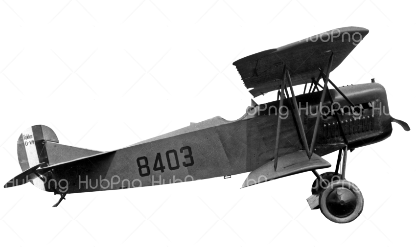 private airplane png Transparent Background Image for Free