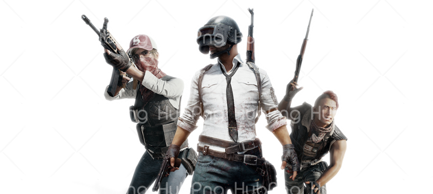 pubg png team Transparent Background Image for Free