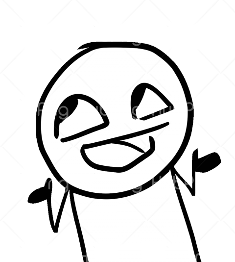 rage memes png comics clipart Transparent Background Image for Free