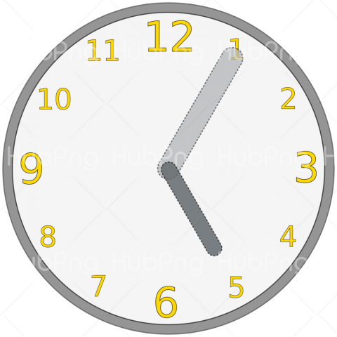 relogio png watch Transparent Background Image for Free