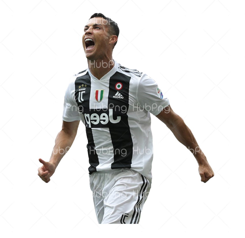 Download Ronaldo Png Transparent Background Image For Free Download Hubpng Free Png Photos