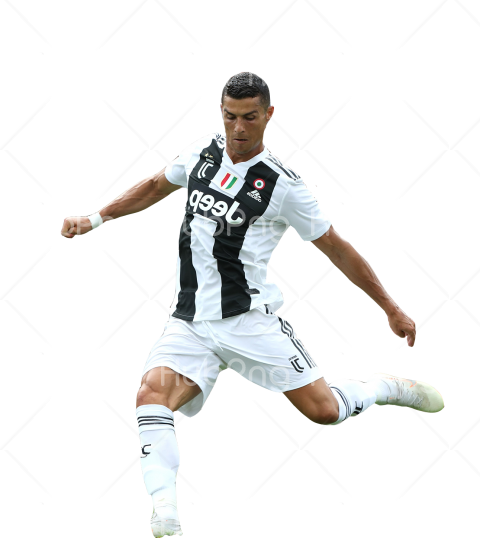 ronaldo png hd Transparent Background Image for Free