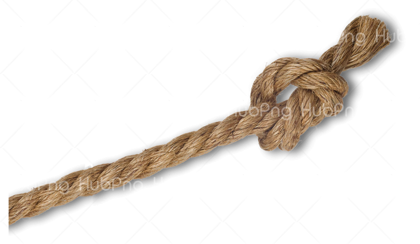 rope png Transparent Background Image for Free