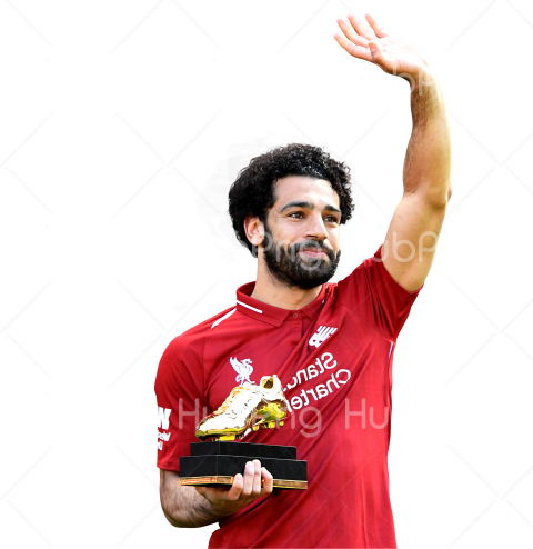 salah png liverpool Transparent Background Image for Free