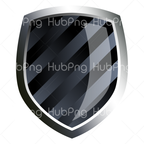 shield png Transparent Background Image for Free