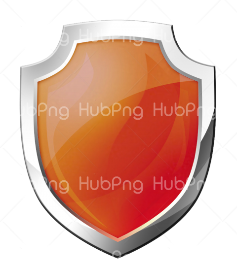 shield png hd Transparent Background Image for Free