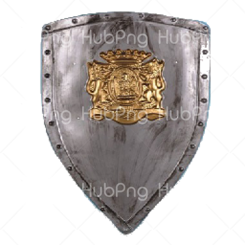 shield png logo Transparent Background Image for Free