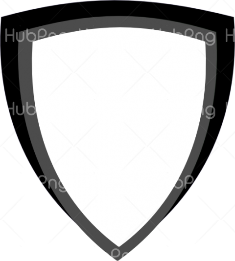 shield png vector Transparent Background Image for Free