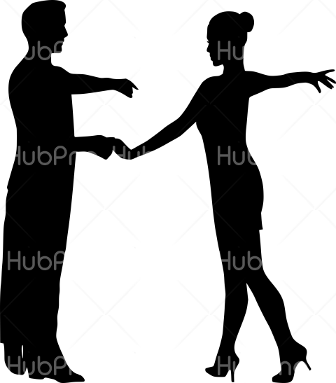 slow dance icon png Transparent Background Image for Free