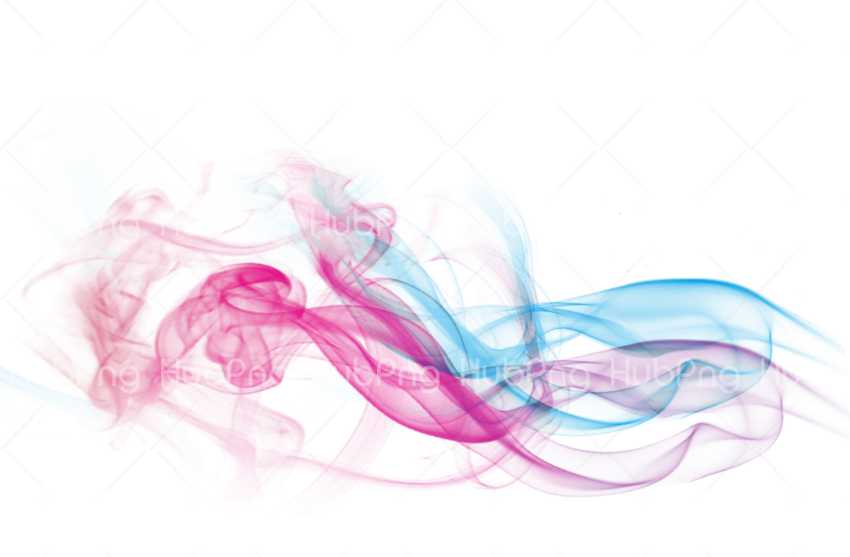 smoke effect Transparent Background Image for Free