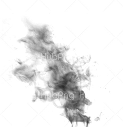 smoke png vector Transparent Background Image for Free