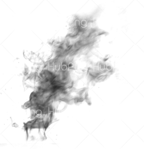 smoking png Transparent Background Image for Free
