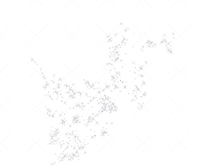 sparkles png white Transparent Background Image for Free
