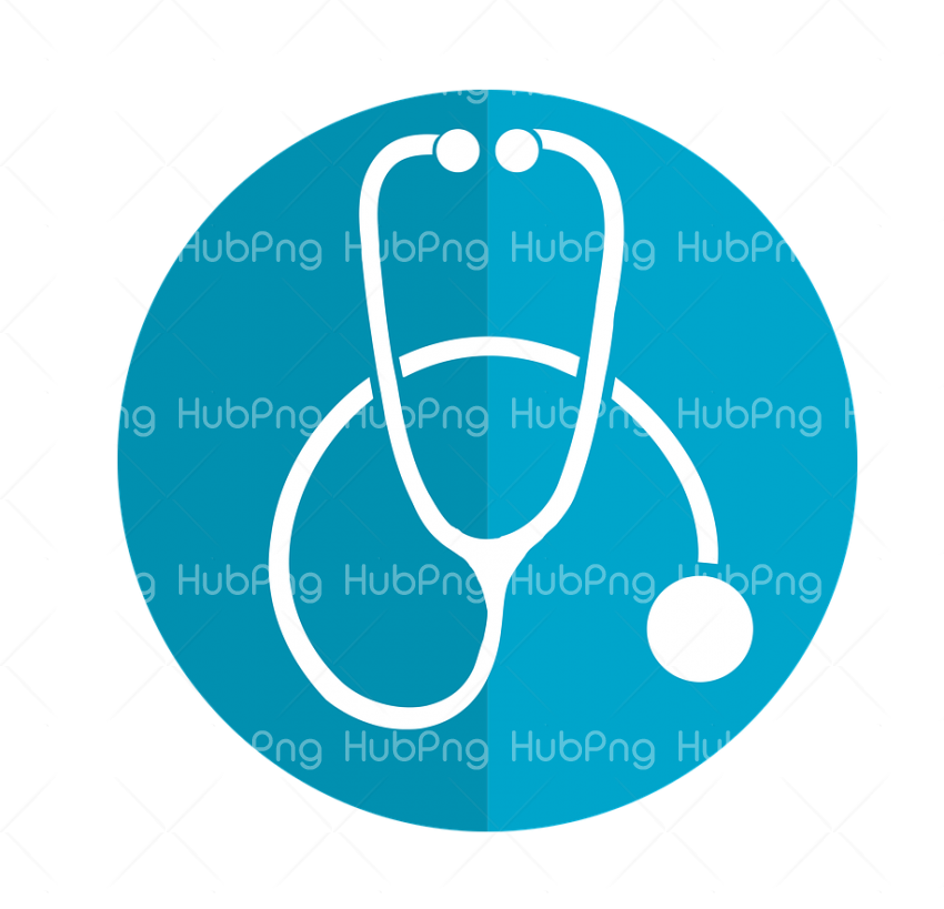 stethoscope png vector Transparent Background Image for Free