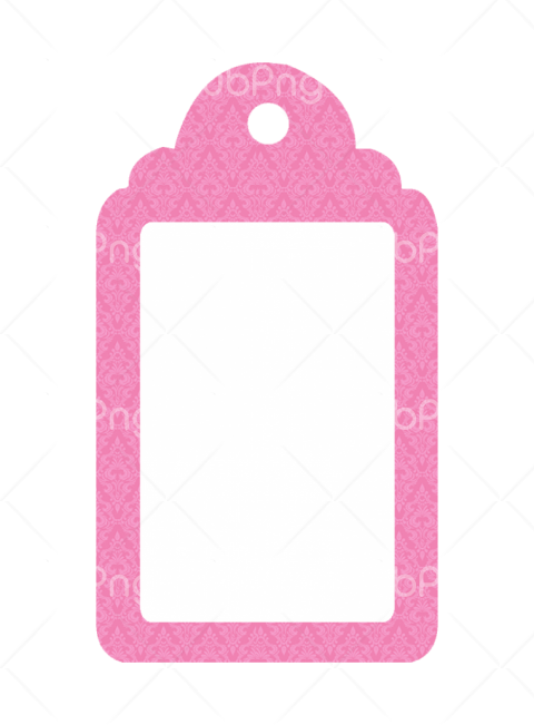 sticker png free Transparent Background Image for Free