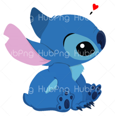 stitch vector png Transparent Background Image for Free