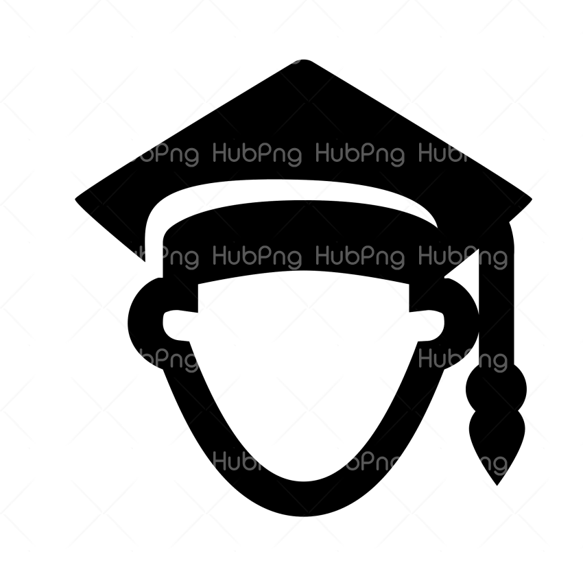 student icon Transparent Background Image for Free
