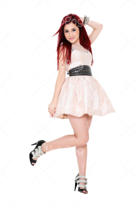 style girl hd woman png Transparent Background Image for Free