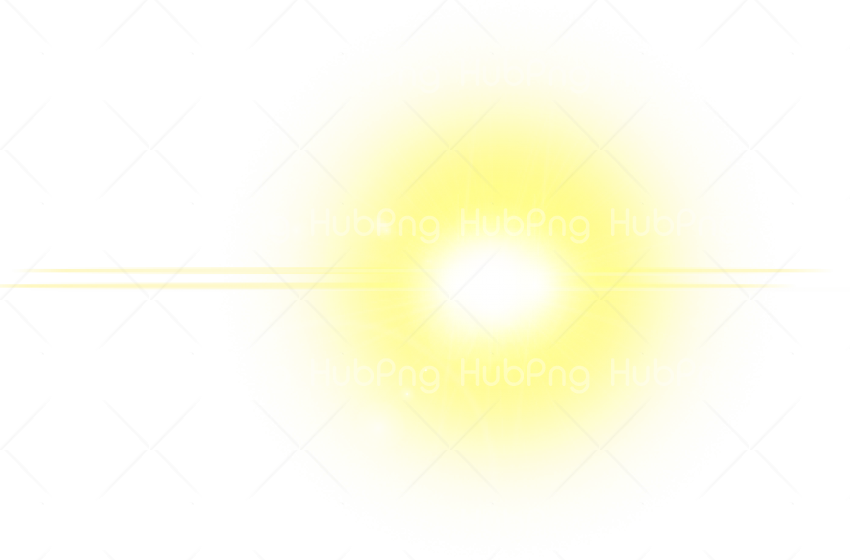 Download Sun Lens Flare Png Transparent Background Image For Free Download Hubpng Free Png Photos