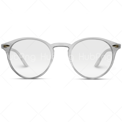 sunglasses ray ban chasma png Transparent Background Image for Free