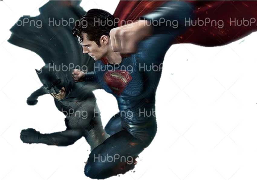 superman png 3d Transparent Background Image for Free