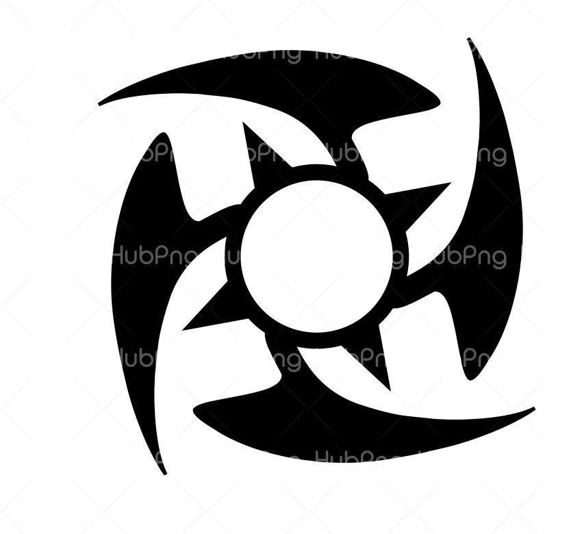 tattoo clipart png Transparent Background Image for Free