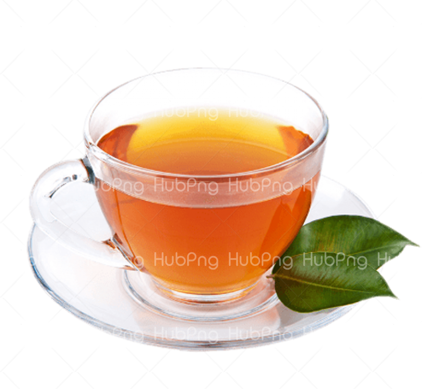 tea png Transparent Background Image for Free