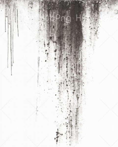 texture dirt png Transparent Background Image for Free