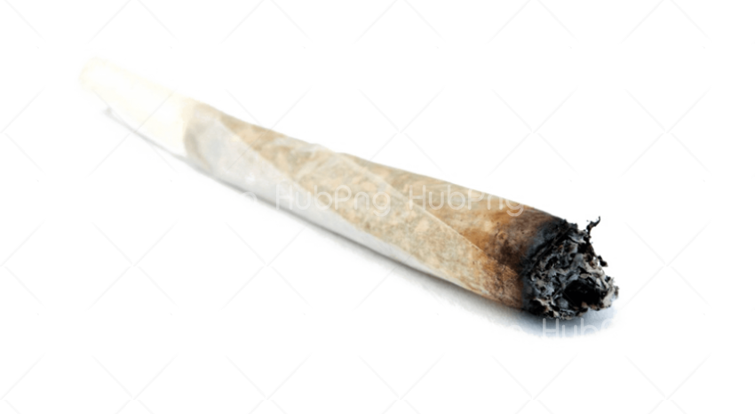 thug life joint png Transparent Background Image for Free