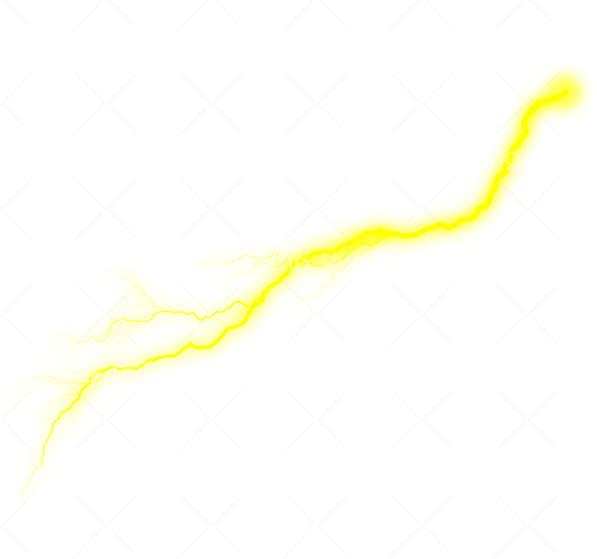 thumbnail effect png energy Transparent Background Image for Free