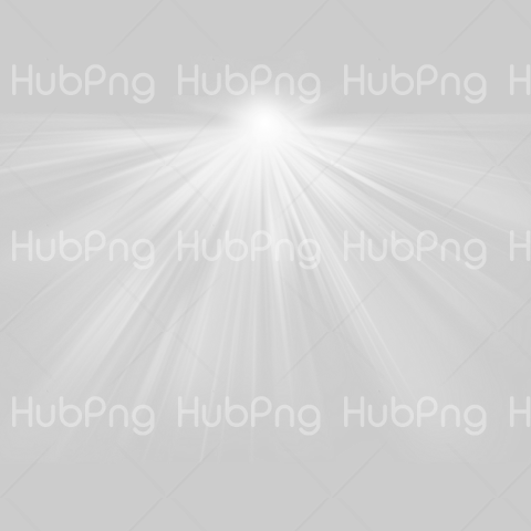 thumbnail effect png light spot Transparent Background Image for Free