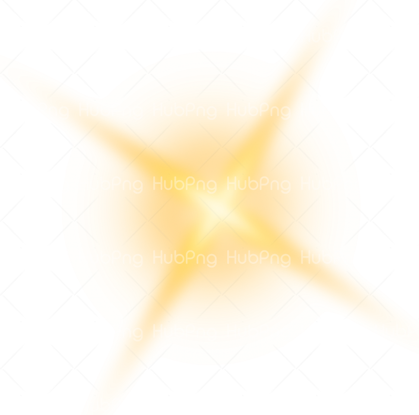 thumbnail effect png sun Transparent Background Image for Free