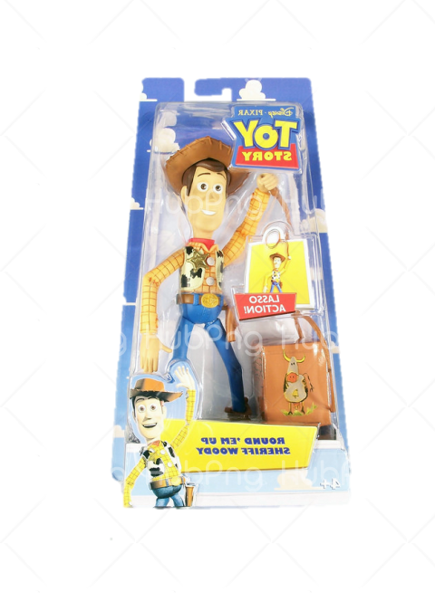 toy story png Transparent Background Image for Free
