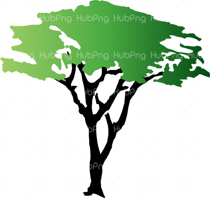 tree clipart png Transparent Background Image for Free