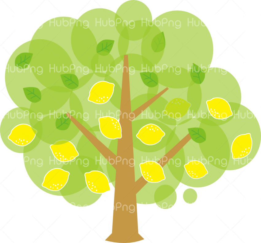 tree png vector Transparent Background Image for Free