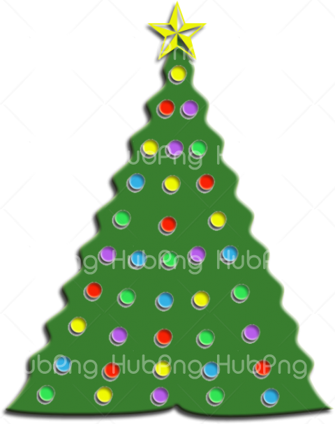 trees png arboles hd Transparent Background Image for Free