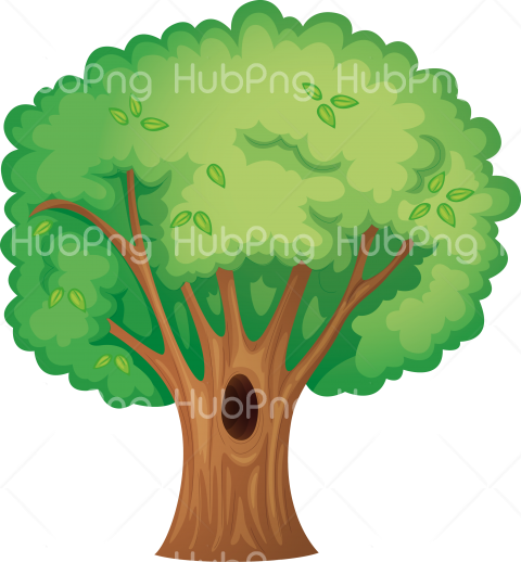 trees png clipart деревья Transparent Background Image for Free