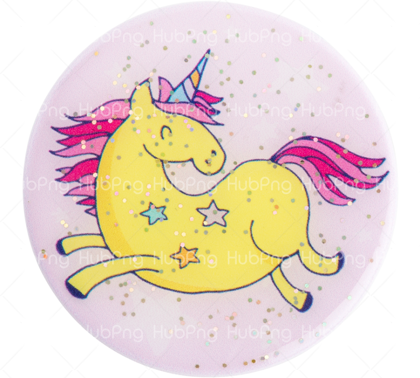 unicorn img cartoon Transparent Background Image for Free