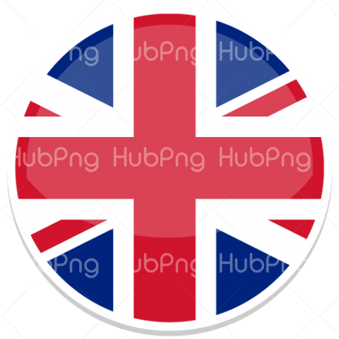 united kingdom flag png clipart hd Transparent Background Image for Free