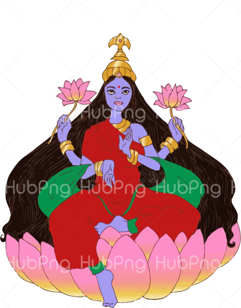 vasant Panchami png clipart Transparent Background Image for Free