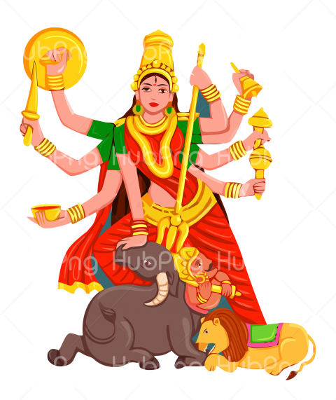 vasant Panchami png vector Transparent Background Image for Free