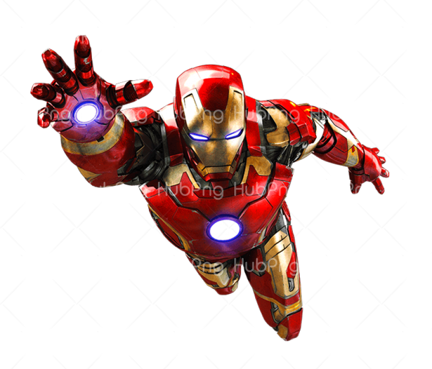 vingadores png fly Transparent Background Image for Free