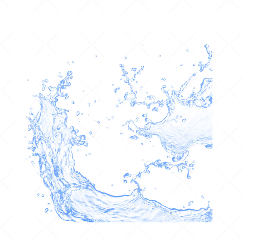 water splash images png Transparent Background Image for Free