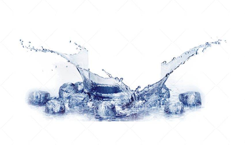 water splash png drops Transparent Background Image for Free